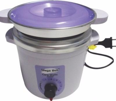 aquecedor-de-cera-com refil 900ml