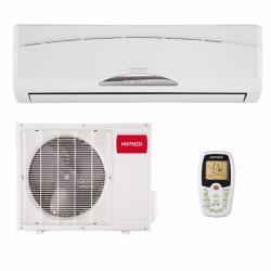 Preço ar condicionado split quente frio