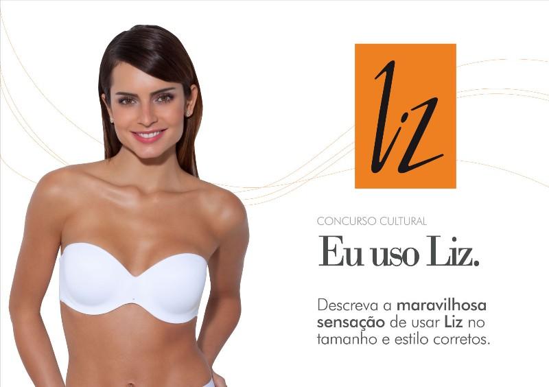 3b978239f Lingerie Liz em Piracicaba