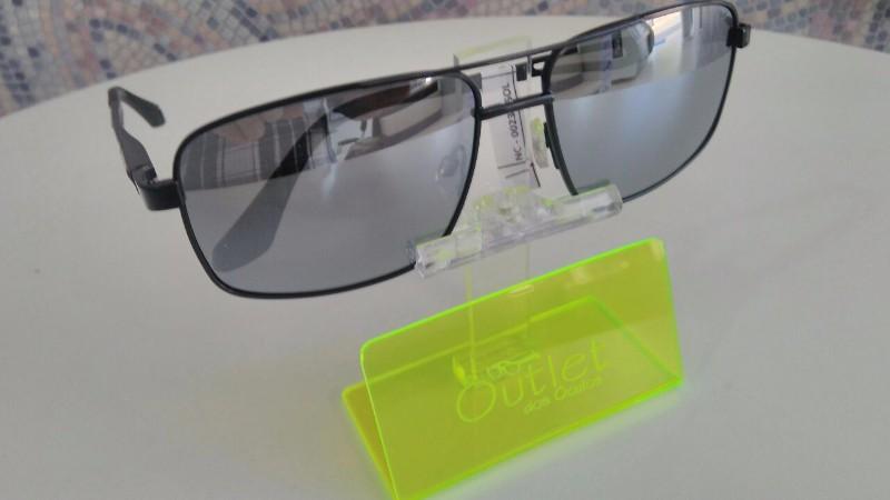 Óculos de sol masculino polarizado em Piracicaba   Ótica Outlet dos ... 373efef05d
