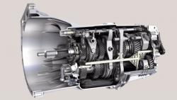 Manutenção de câmbios manuais nacionais e importados Fiat Volks GM Ford  Renault Citroen Kia Hyundai