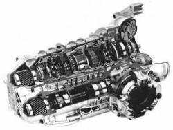 Conserto de câmbios manuais nacionais e importados, Fiat, Volks, GM, Ford, Renault, Citroen, Kia, Hyundai