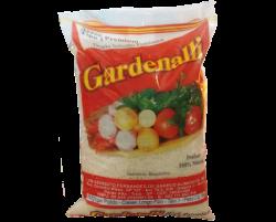Arroz Gardenalli