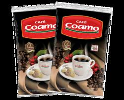 Café Coamo