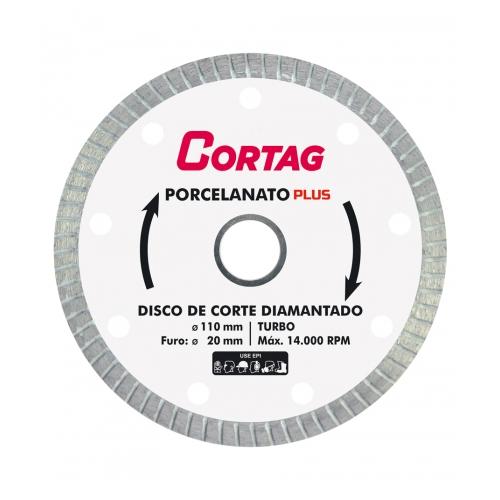disco-de-corte-porcelanato-piso-diamantado-plus-cortag