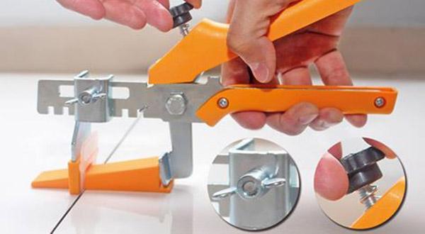 nivelador-de-piso-cortag-kit-acessorios