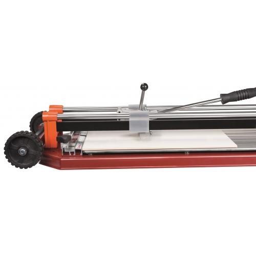 cortador-de-piso-porcelanato-manual-master-125