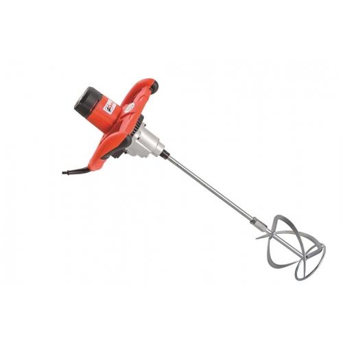 misturador-de-argamassa-eletrico-hm-140-cortag