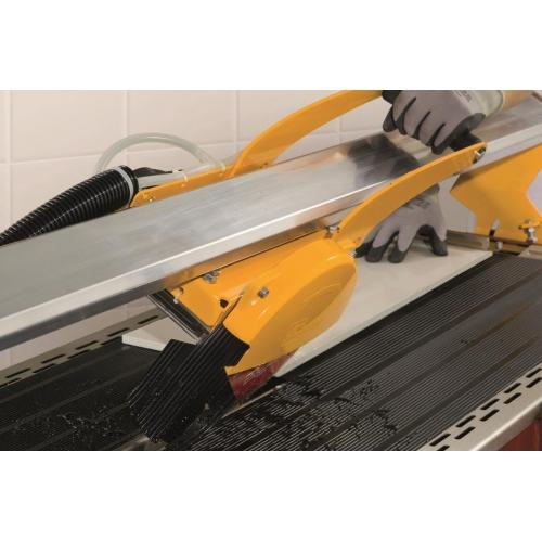 cortador-de-piso-porcelanato-zap-1250-cortag