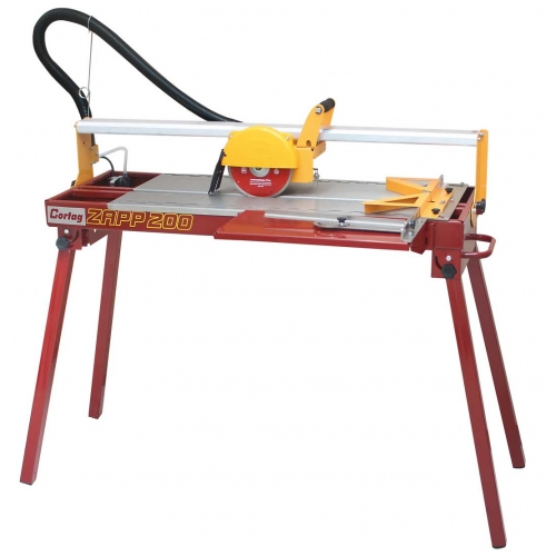 cortador-de-piso-porcelanato-eletrico-zap-200-cortag-