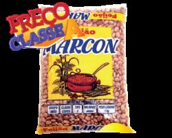 Feijão Marcon