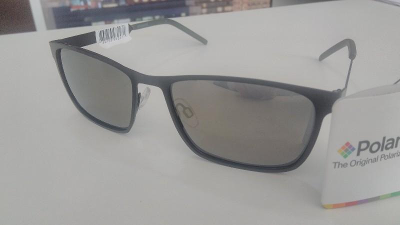 oculos-de-sol-polaroid