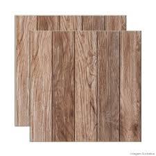 piso-parquet-athena-54x54-duragres
