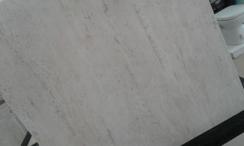 porcelanato-62300-62x62-embramaco