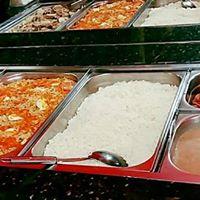 almoco-aos-domingos-e-na-pizzaria-don-tinno