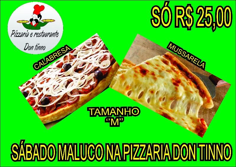 sabado-maluco-na-pizzaria-don-tinno