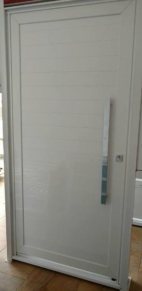 porta-de-aluminio-branca