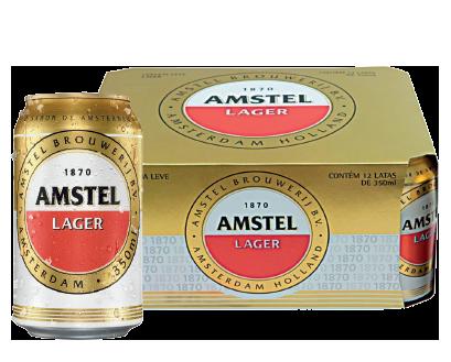 cerveja-amstel