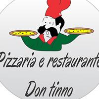 pizzaria-em-piracicaba