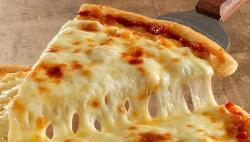 Pizzaria em Piracicaba