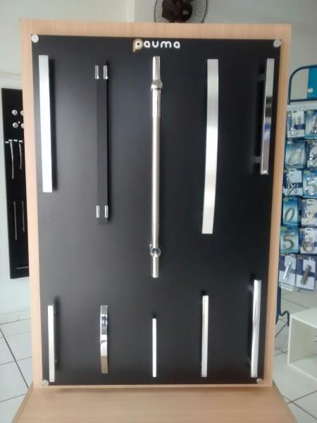 puxador-dupla-face-aluminio-inox-para-portao