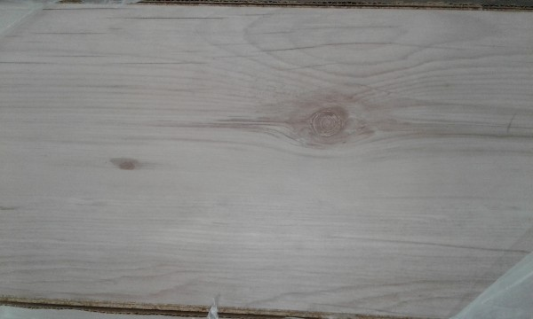 piso-laminado-eucafloor